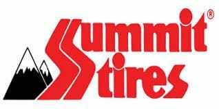 Summit Tires