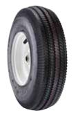Sawtooth S389 Tires