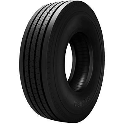 GL-283A Tires
