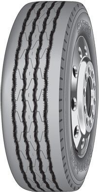 ST230 Tires