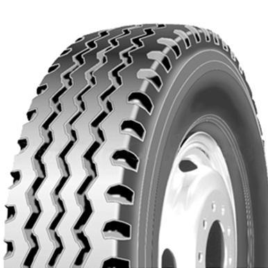 FG219 Tires