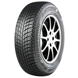 Blizzak LM001 Tires