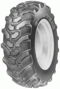 IT510 Radial R-4 Tires