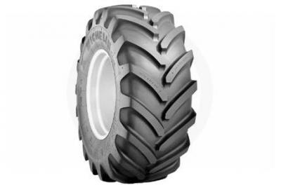 XM47 R4 Industrial High Speed Tires