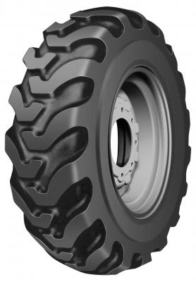 Implement I-3 Tires