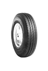 R265 Tires