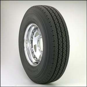 R273 SWP II Tires