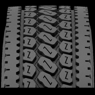 RLB400 Tires