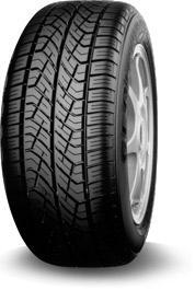 G046 Tires
