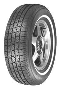 Centron Tires