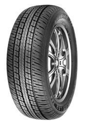 Tour Plus LS2 Tires