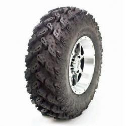 Radial Reptile Tires
